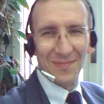 ALBERTO DURANTI